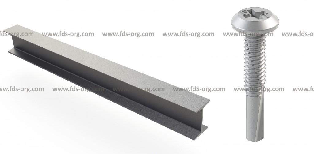 CS-Wfr 10-16x16mm D5