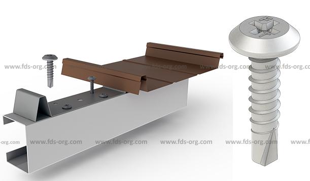 CS-Wfr 10-16x16mm